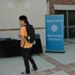 加州大學今年新生 亞裔占35%最多 拉美裔占34%居次