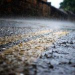 風暴將襲麻州羅島州 氣象人員籲做好防洪停電準備