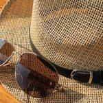 大太陽高溫 眼睛曝露過量紫外線小心急性角膜灼傷