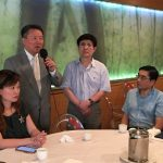 章案被告免死  華社擬抗議  律師:質疑法律無實質意義