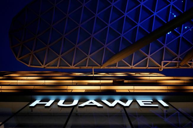 華為被列入貿易黑名單後,決定裁撤美國研究部門Futurewei逾600名員工。 路透