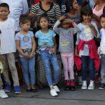 遏止販童 共和黨議員提議:非法移民在邊境測DNA