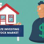 最受美國人歡迎的長期投資 這個項目遠超股票