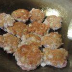 料理功夫|香煎藕餅