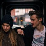 4件事不要一直跟朋友抱怨 成年人才懂的說話之道