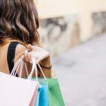 麻州銷售稅假期擴大範圍 8月17、18日購物吃飯都免稅