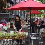 銷售稅假期擴大範圍 麻州8月17、18日購物吃飯都免稅