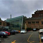 薩莫維爾醫院擬關急診室 改設緊急護理門診