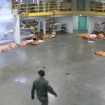 賀卡泡過冰毒…橙縣監獄嚴查「毒信」偷渡