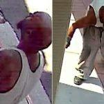 UCLA出現性侵犯 警公布影片緝狼