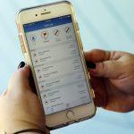 紐約市考慮禁售手機位置資料