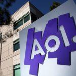 AOL、Hotmail過時…這些電郵帳戶不利求職