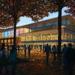 埃爾蒙特「貝蒙特公園開發案」 打造旅遊勝地