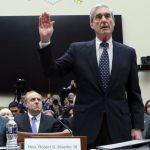 直播/穆勒國會作證 稱俄曾干涉美2016大選