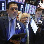 美股道瓊早盤跌150點 波音、卡特彼勒財報令人失望
