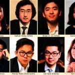 中華表演藝術基金會夏日系列音樂會 免費饗樂迷