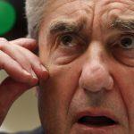 通俄案/穆勒作證 頻爆尖銳交鋒 證詞無新義 未提高彈劾川普機會