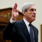 通俄案聽證會/穆勒:俄羅斯正在干預美國明年大選