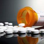 新州止痛藥危機 7年流入15億片 藥物過量死亡率比全美高67%
