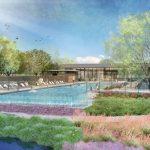 港企Risland投資達拉斯 擬建住宅區