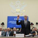 穆勒:通俄調查報告 未提川普無罪 卸任可以起訴