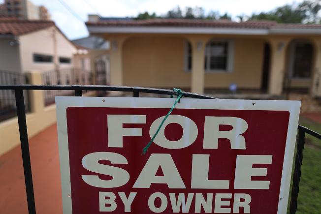 多數屋主身上都背著房貸,但每周只須多付25元即可大幅縮短還款期限。(Getty Images)