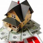 提早付清房貸密招 每周多付25元