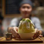 全球最熱餐廳股 是這家泰國甜點店