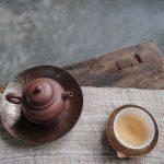 50萬中國人研究:喝茶者罹癌更多!原因跟2東西有關