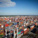 沙凡納港持續成長 經濟活動年收840億