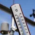 7月地球熱到爆!歐洲滾燙 巴黎42.6℃成了大烤爐