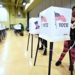 俄干預美選舉遍及50州 比想像更嚴重