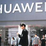 中美30日上海復談 北京:鬆綁華為 勿雙重標準