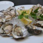 靠海吃海 廣西欽州大蠔養殖年產值4億美元