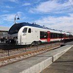 福和市-達拉斯機場 專線列車增班