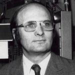 諾貝爾物理獎得主 美國超導先驅施里弗辭世