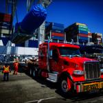 川普對WTO施壓中國 想影響貿戰
