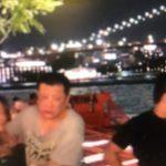 下東城遊樂場爆群毆 華人頭破血流 市警通緝嫌犯
