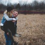 破解「超完美情侶」4種謊言 從來不吵架是騙人的