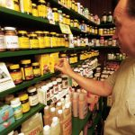 吃一堆營養品 專家說 其實只有這兩樣有用