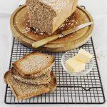 2個小竅門 可延長麵包保鮮