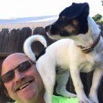 矽谷動物慈善組織 聘遊民當護理技師