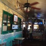 經營65年 地標「涼台餐廳」將熄燈