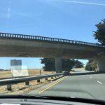 80公路與Ashby交界口交通 多部門聯合改善