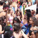 公眾活動抽大麻下月金門公園音樂節或搶頭香