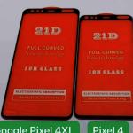 刷臉為Pixel 4? Google買自拍照