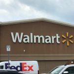 大仁說財經 | 沃爾瑪和Nordstrom的新店特點:不賣商品