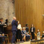 紐約市警實驗室驗毒 2華女晉升二級刑事專家