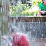 麻州發布高溫公告 體感或達100度