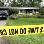 威州小鎮爆家庭悲劇槍案 槍手殺家人造成5死2傷